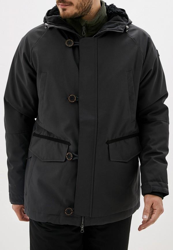 все цены на Куртка утепленная Guahoo Guahoo MP002XM1PYW6