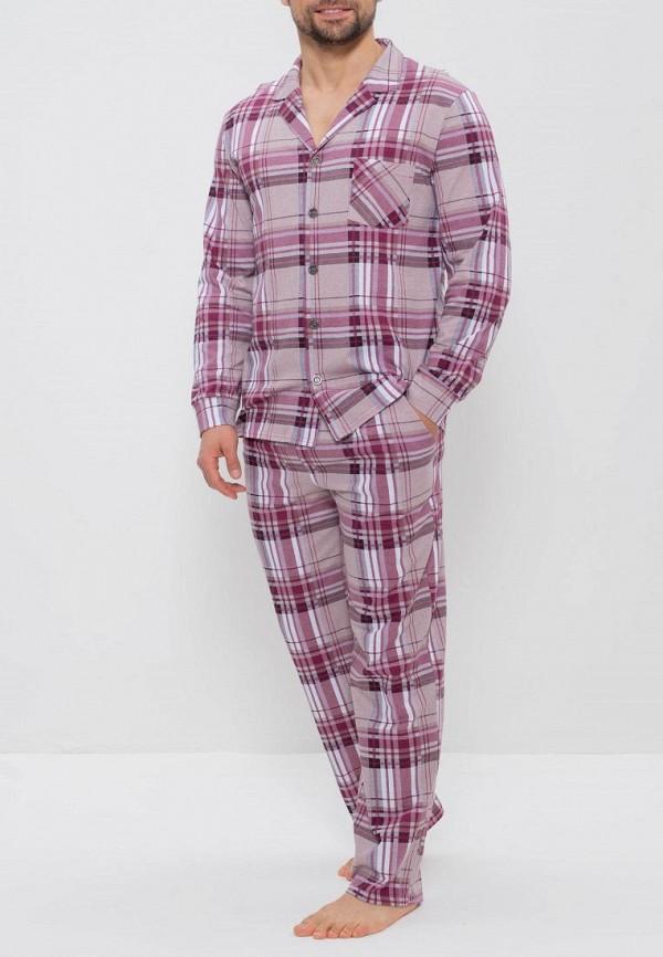 цена на Пижама Cleo Cleo MP002XM1PYY9
