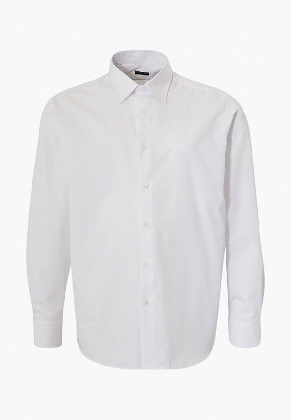 Рубашка Dave Raball Dave Raball MP002XM1PZ29 берцы dave marshall