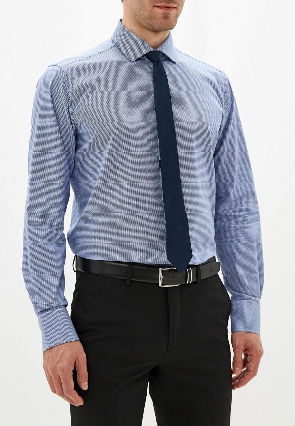 Рубашка Dave Raball Dave Raball MP002XM1PZ2F dave холст polo рубашка dh1021js01 мерсеризованный хлопок мужской чисто поло рубашка белый 48 ярдов