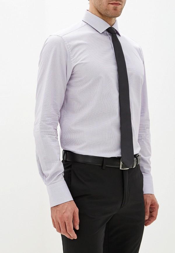 Рубашка Dave Raball Dave Raball MP002XM1PZ2M берцы dave marshall