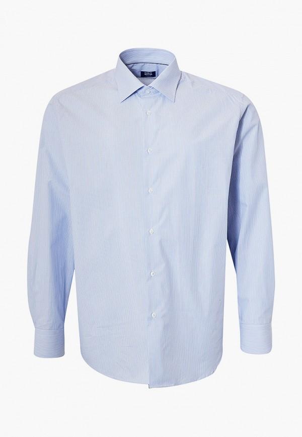 Рубашка Dave Raball Dave Raball MP002XM1PZ2N берцы dave marshall