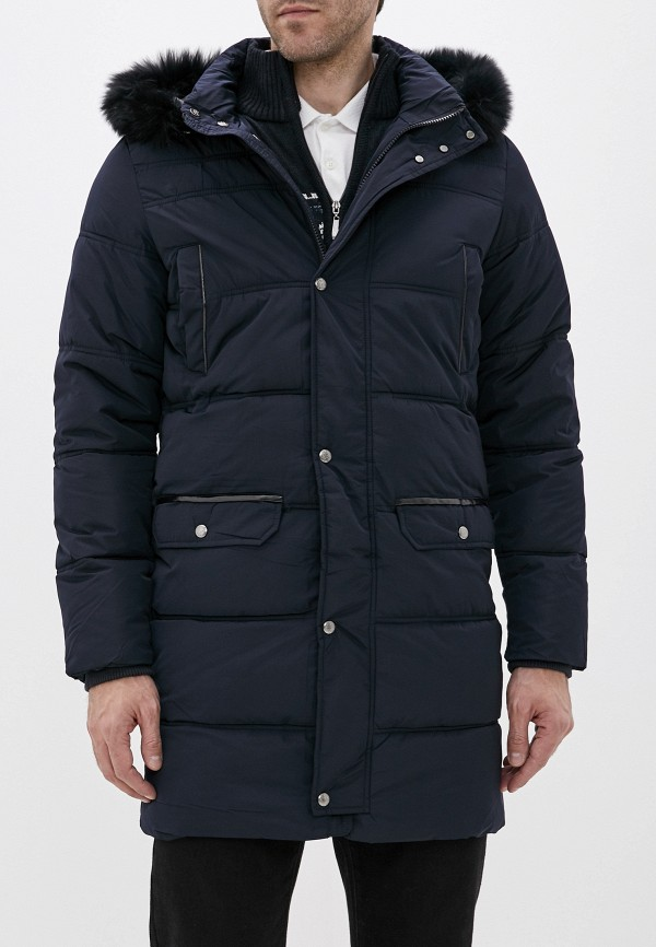 Куртка утепленная Winterra Winterra MP002XM1PZ3D куртка утепленная winterra winterra mp002xw1ikty