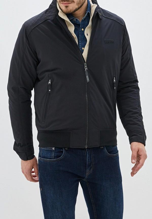 Куртка утепленная Tenson Tenson MP002XM1PZ6W куртка утепленная tenson tenson mp002xm1pz6w