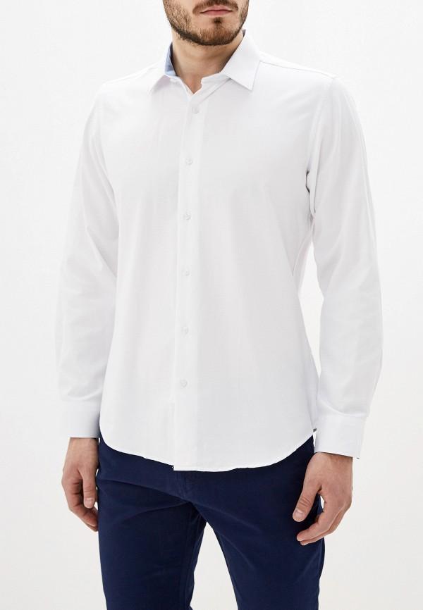 Рубашка Tom Farr Tom Farr MP002XM1PZK3