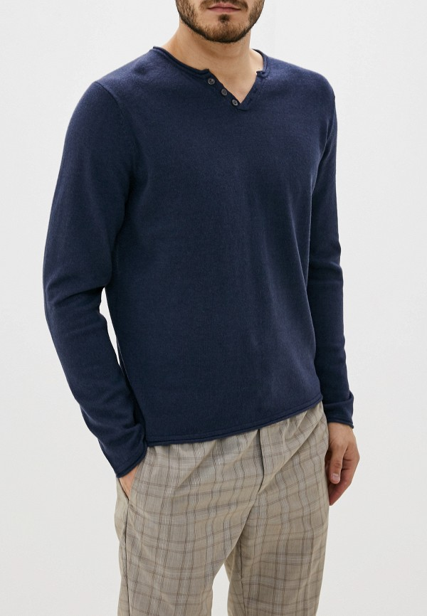Пуловер Sela Sela MP002XM1PZOE цена