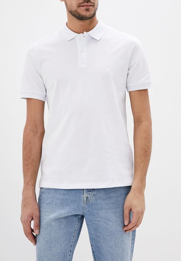 Поло Tom Farr Tom Farr MP002XM1PZRB футболка поло tom farr футболка поло