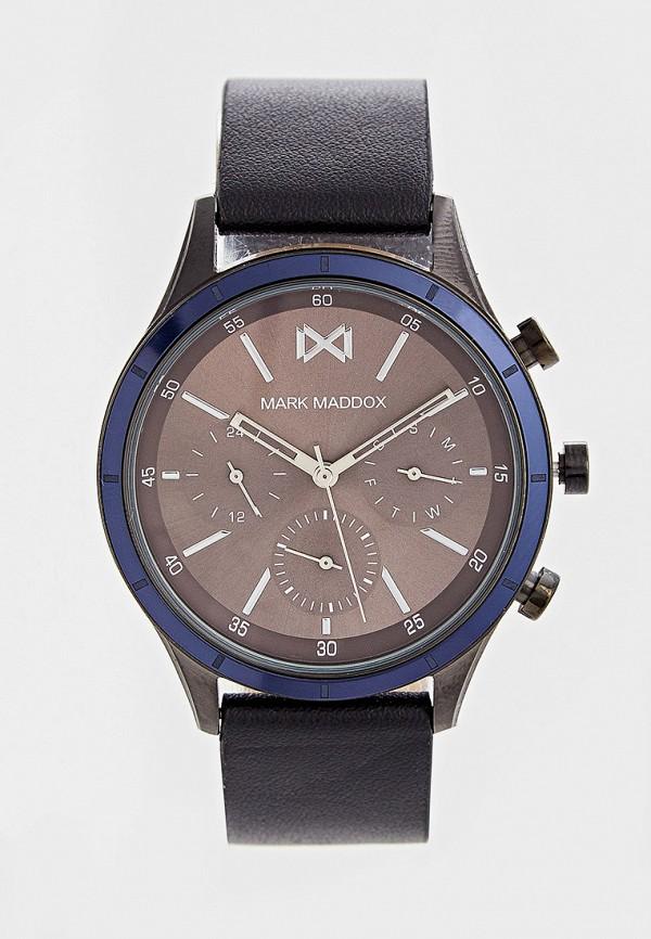 Часы Mark Maddox