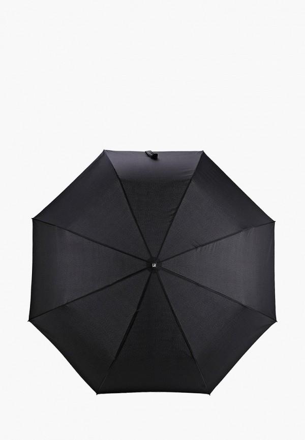 Зонт складной Flioraj Flioraj MP002XM1Q09P зонт flioraj 8 марта женщинам