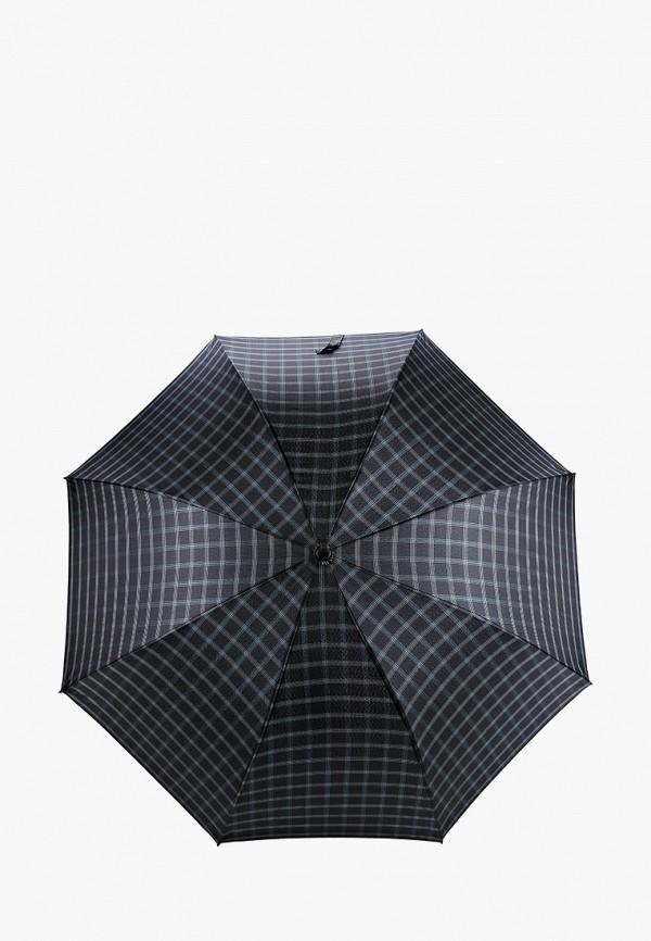 Зонт-трость Flioraj Flioraj MP002XM1Q09S зонт flioraj 8 марта женщинам