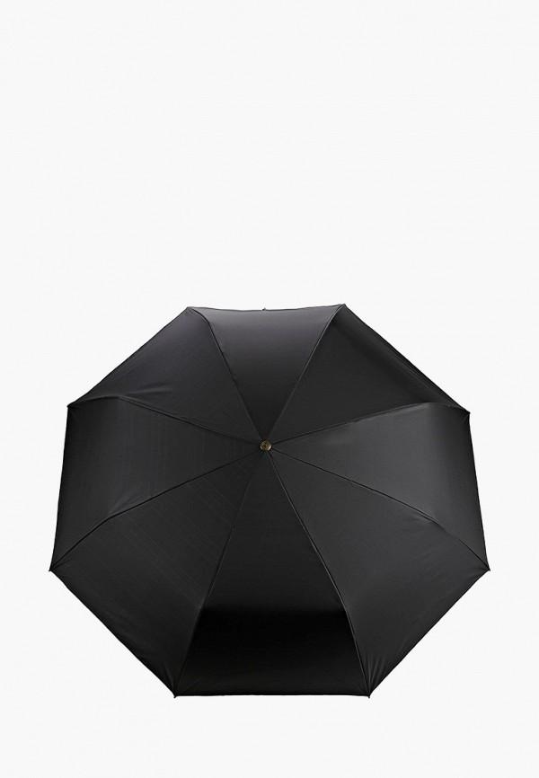 Зонт складной Flioraj Flioraj MP002XM1Q09Z зонт flioraj 8 марта женщинам