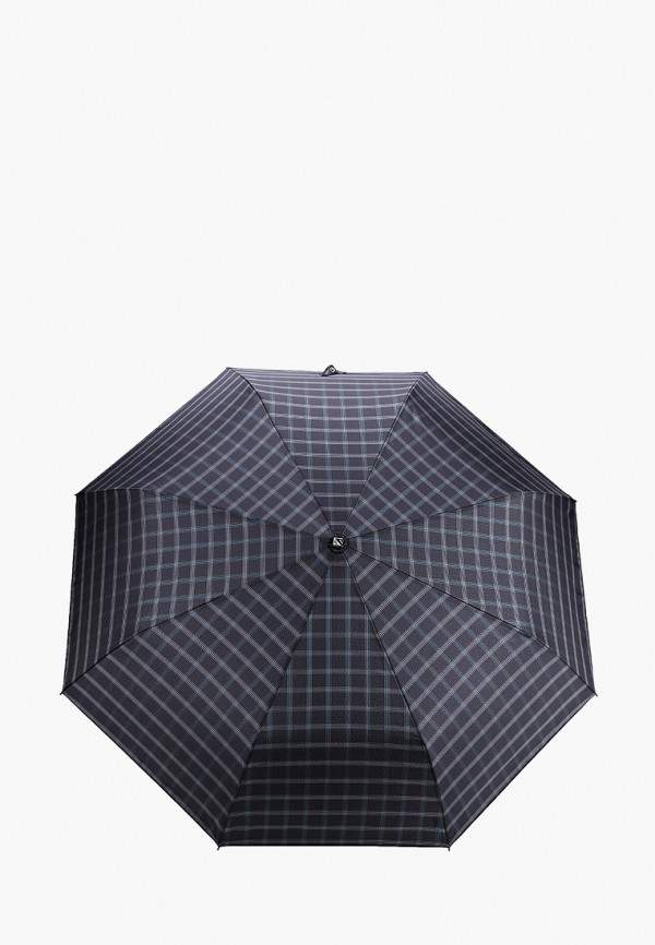 Зонт складной Flioraj Flioraj MP002XM1Q0A4 зонт flioraj 8 марта женщинам