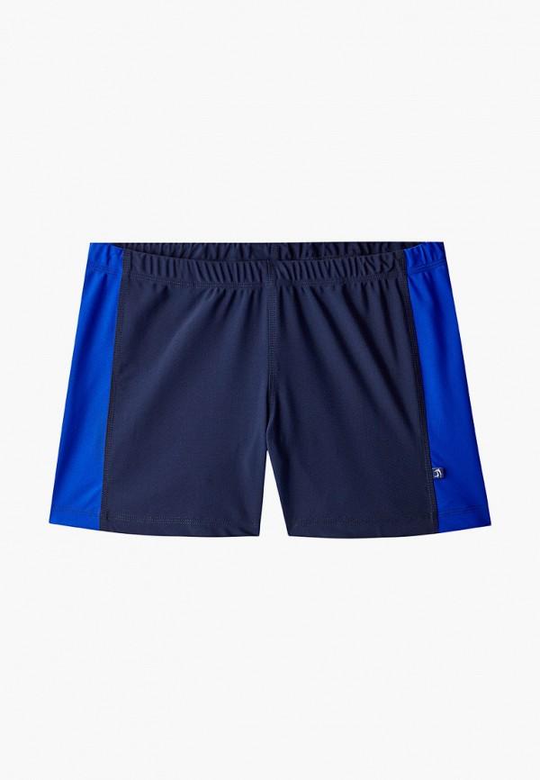 мужские плавки galion, синие