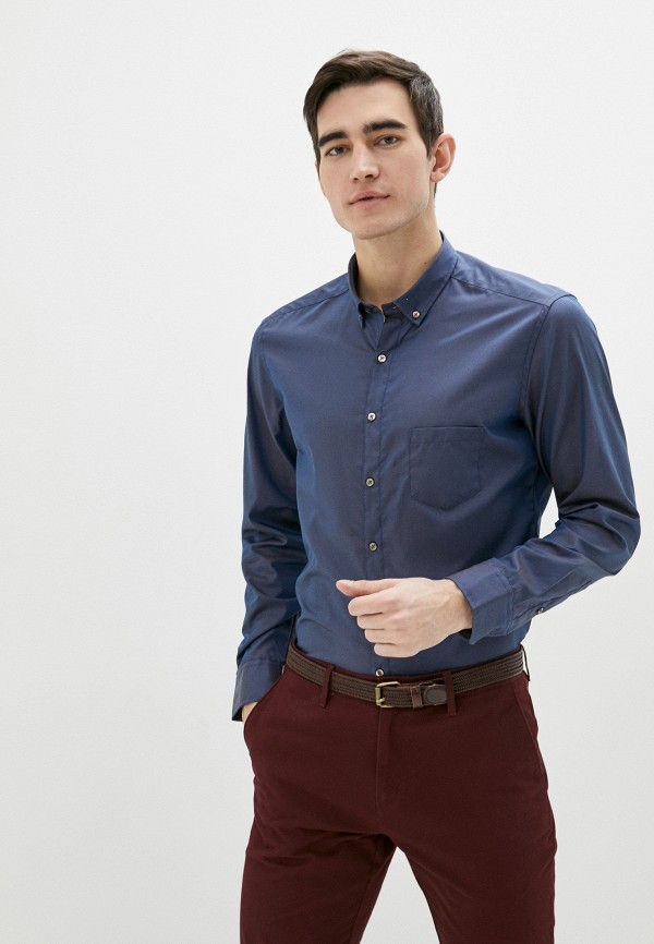 Фото - Рубашка Eterna Eterna MP002XM1Q174 рубашка greg greg mp002xm05sgb