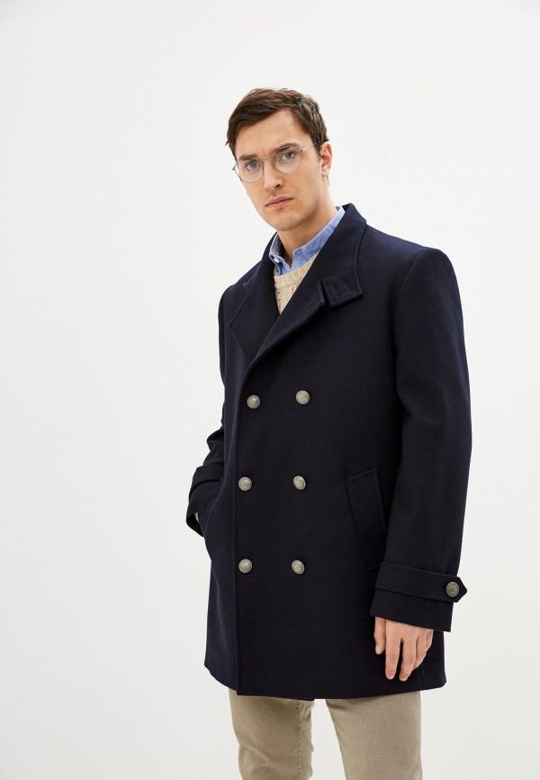 Пальто Marinari