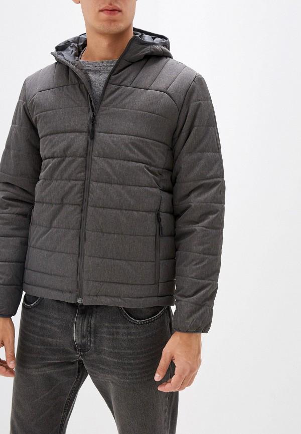 Куртка утепленная Befree Befree MP002XM1R1K3 недорого