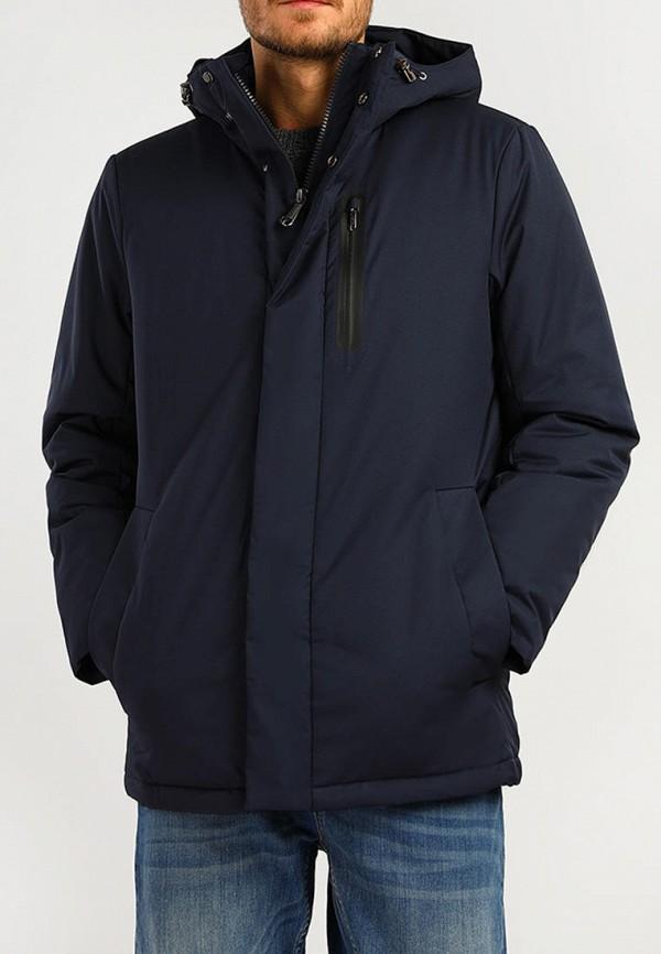 Куртка утепленная Finn Flare Finn Flare MP002XM1R1LH цена