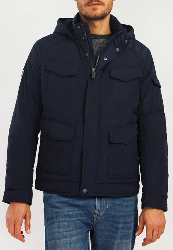 Куртка утепленная Finn Flare Finn Flare MP002XM1R1MD цена