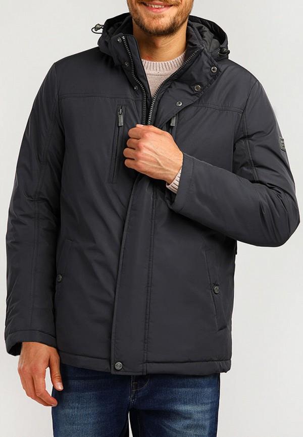 Куртка утепленная Finn Flare Finn Flare MP002XM1R1MH цены онлайн