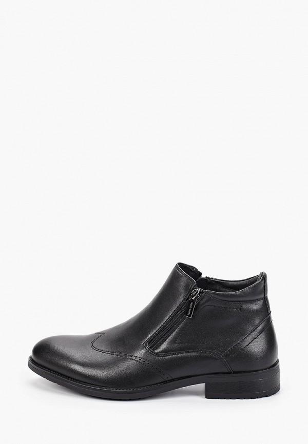 Фото - Ботинки Munz-Shoes Munz-Shoes MP002XM1R1R1 women high heel shoes platform pumps woman thin high heels party wedding shoes ladies kitten heels plus size 34 40 41 42 43