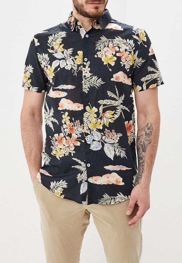 все цены на Рубашка Top Secret Top Secret MP002XM1R29A онлайн