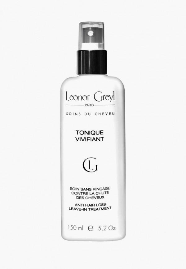 Спрей для волос Leonor Greyl Leonor Greyl MP002XM1R29B leonor greyl восстанавливающий шампунь shampooing reviviscence 200 мл