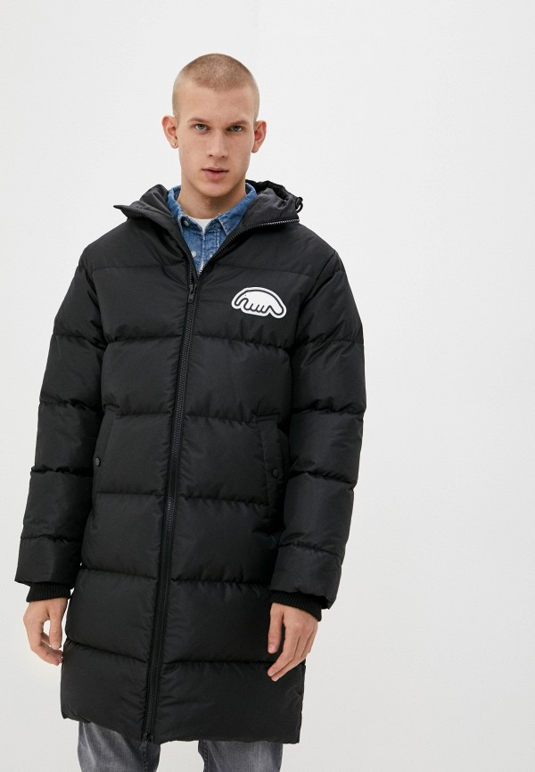 Куртка утепленная Anteater MP002XM1R фото