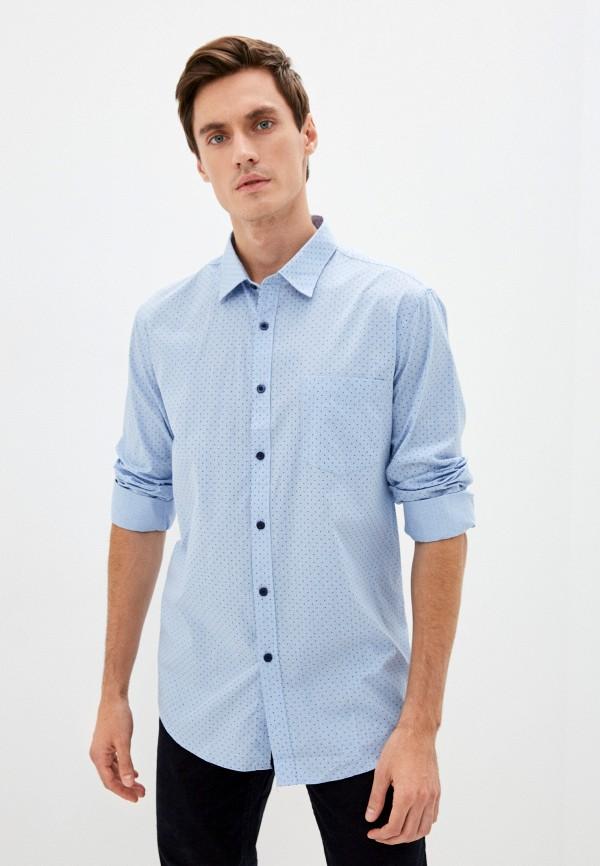 Рубашка Товары OSTIN MP002XM1RHIJINS