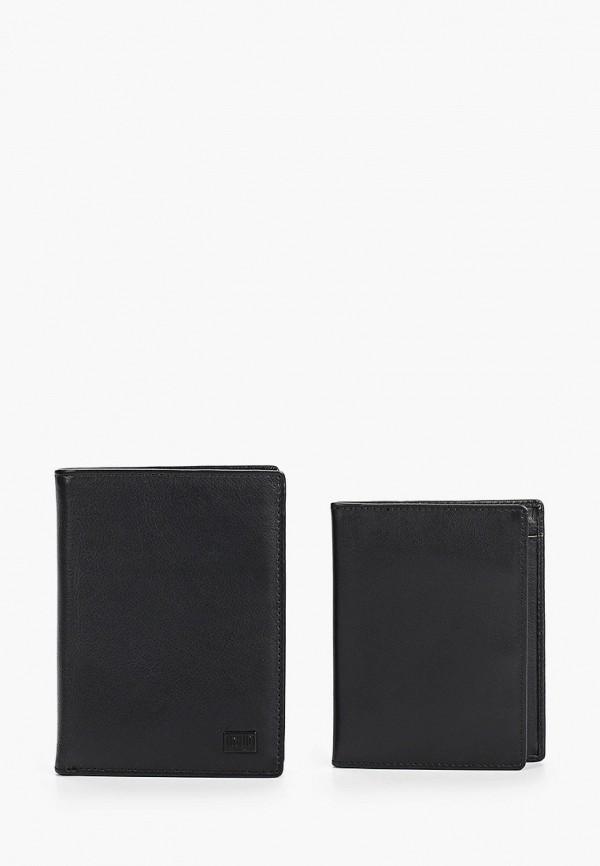 Кошелек Mano Mano MP002XM1RMP2 кошелек женский bodenschatz цвет черный 8 408 01