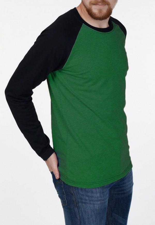 Лонгслив Magwear Magwear MP002XM1U7W5 футболка magwear magwear mp002xw0f9h9