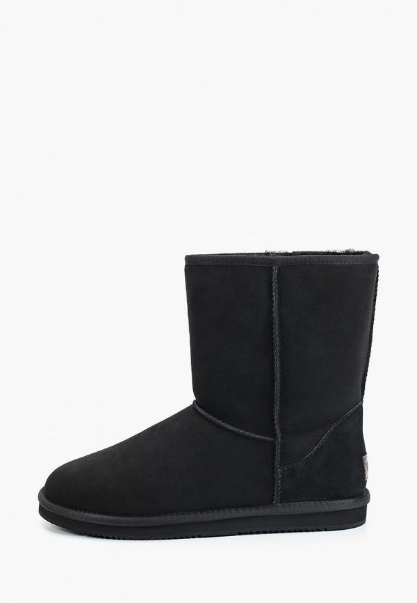 мужские сапоги vitacci, черные