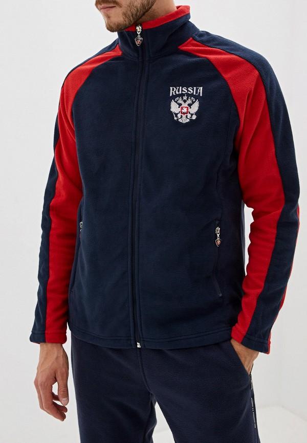 лучшая цена Олимпийка Red-n-Rocks Red-n-Rocks MP002XM1U846