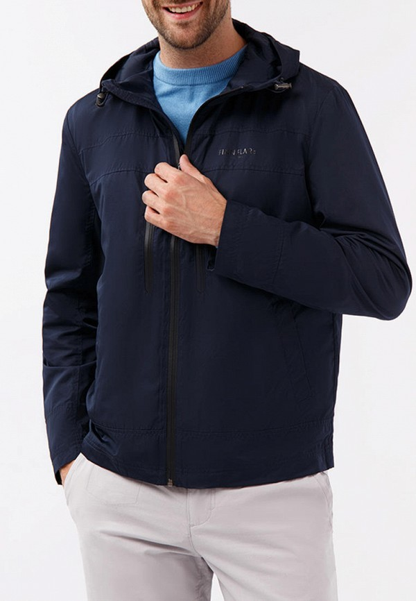 купить Куртка Finn Flare Finn Flare MP002XM1U86I дешево