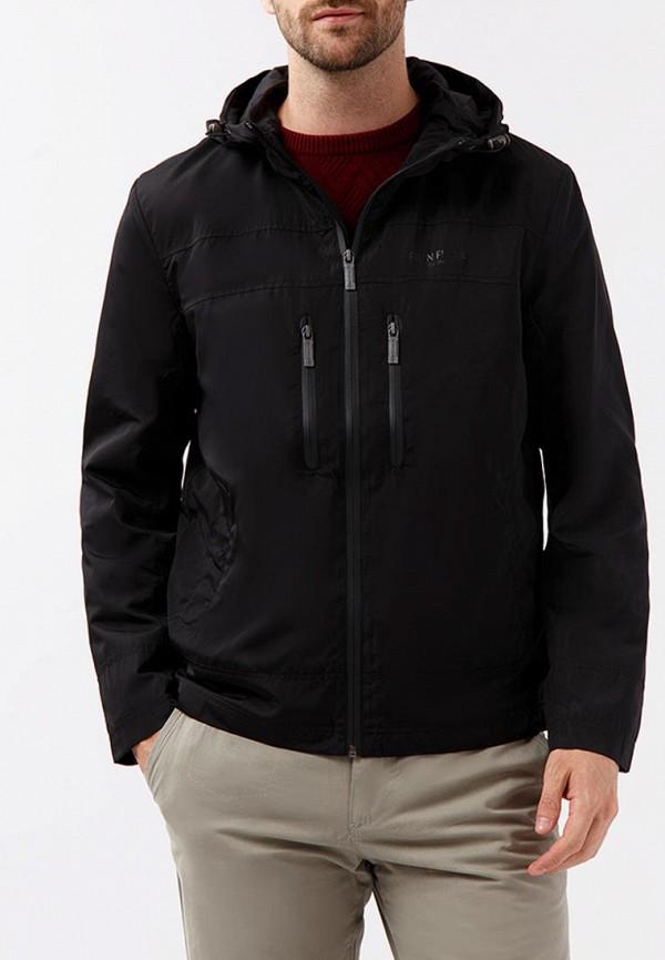 Куртка Finn Flare Finn Flare MP002XM1U86J