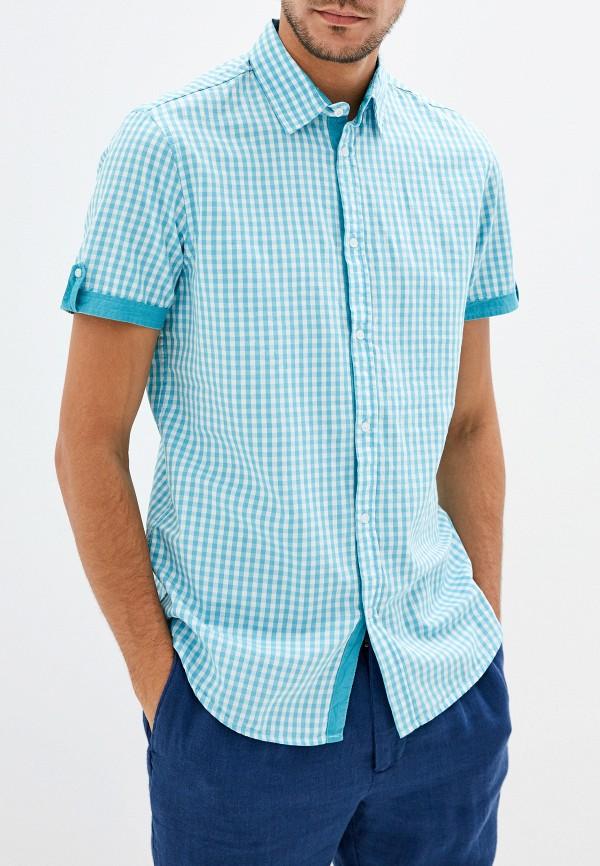 Рубашка Top Secret Top Secret MP002XM1UFOX рубашка top secret top secret mp002xm0yj4z