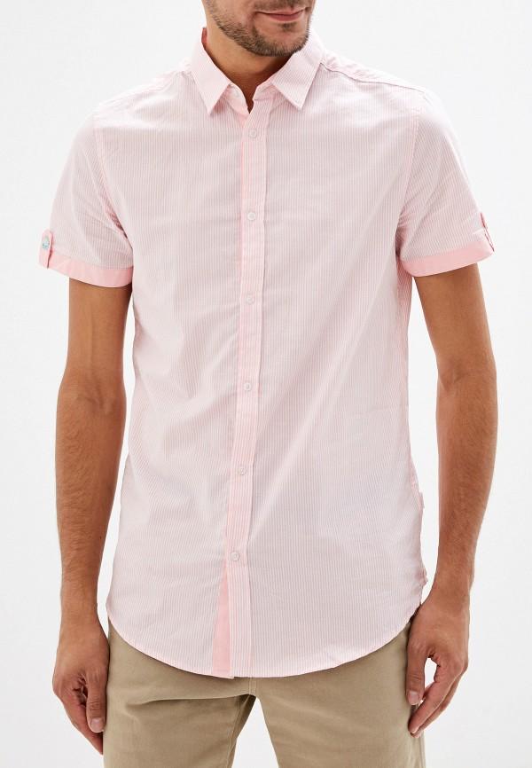 Рубашка Top Secret Top Secret MP002XM1UFOY рубашка top secret top secret mp002xm0yj2p