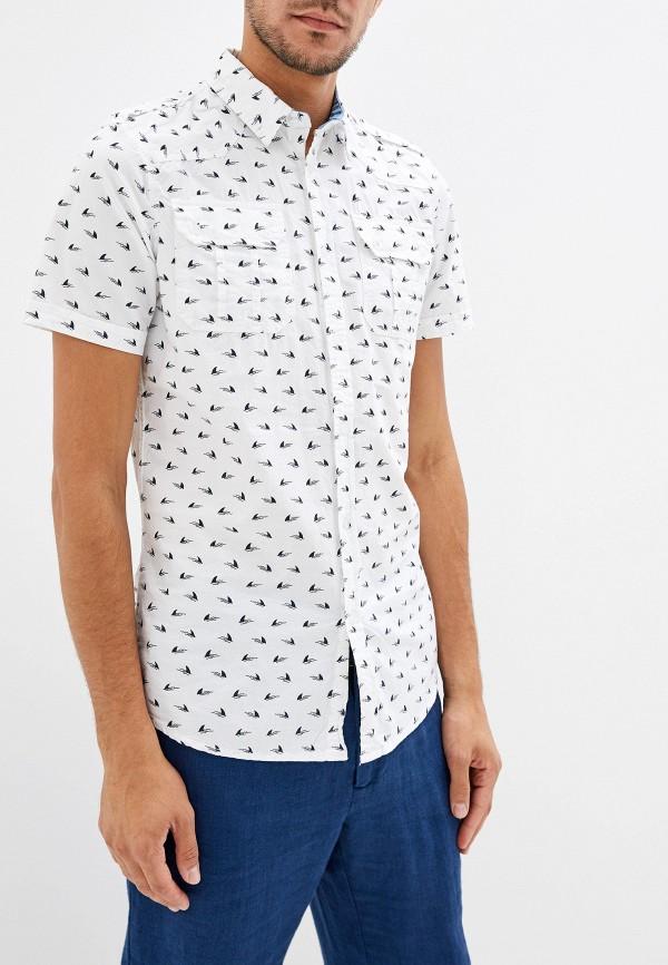 все цены на Рубашка Top Secret Top Secret MP002XM1UFP3 онлайн