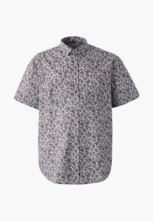 Рубашка Galion Galion MP002XM1UFRC жилет джинсовый galion galion mp002xm0sbiw