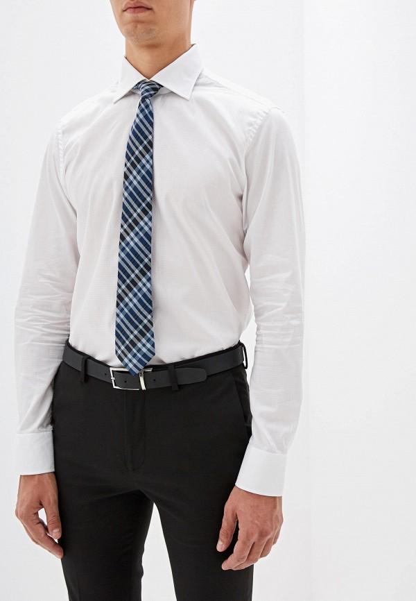 Рубашка Colletto Bianco Colletto Bianco MP002XM1UFTV рубашка colletto bianco colletto bianco mp002xm1ufu3