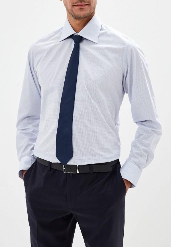 Рубашка Colletto Bianco Colletto Bianco MP002XM1UFTW рубашка colletto bianco colletto bianco mp002xm1ufu3
