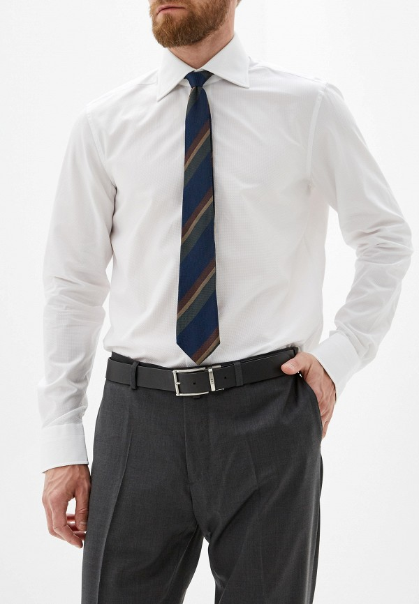 Рубашка Colletto Bianco Colletto Bianco MP002XM1UFTZ рубашка colletto bianco colletto bianco mp002xm1ufu7
