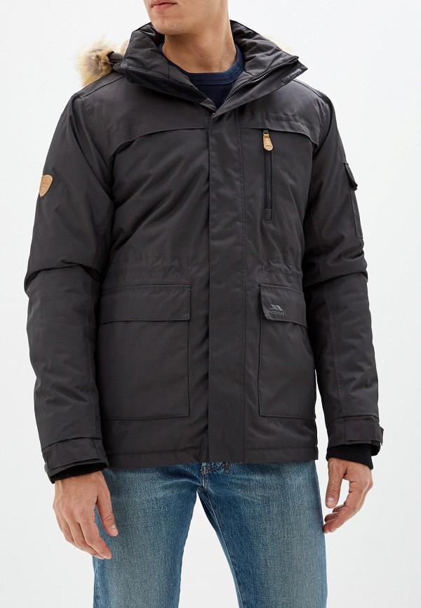 Куртка утепленная Trespass Trespass MP002XM1UGX7