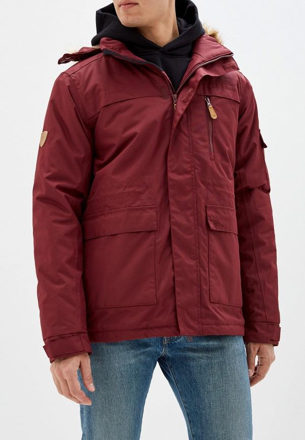 Куртка утепленная Trespass Trespass MP002XM1UGX8
