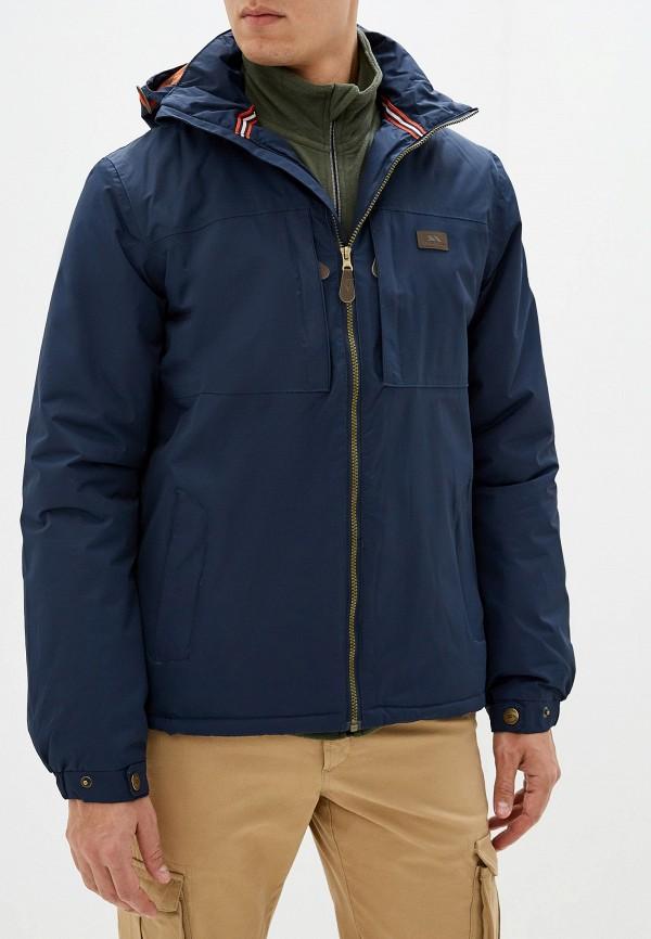 Куртка утепленная Trespass Trespass MP002XM1UGXA