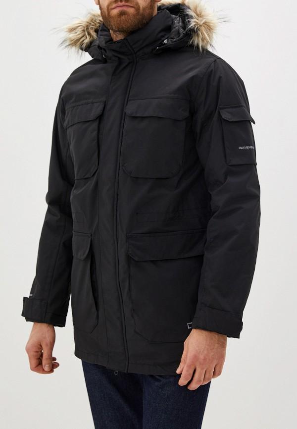 лучшая цена Куртка Trespass Trespass MP002XM1UGXB