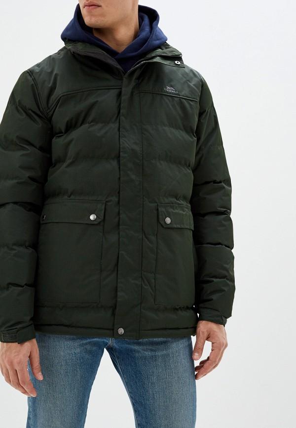 Куртка утепленная Trespass Trespass MP002XM1UGXC