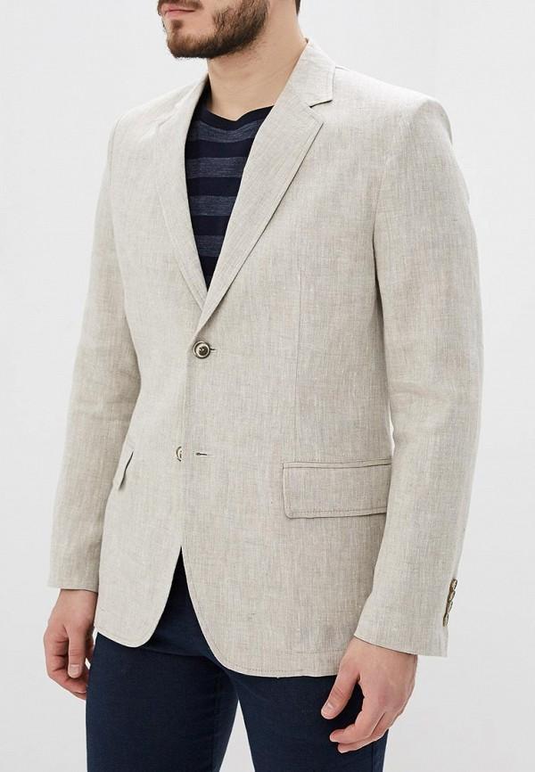 какой пиджак купить