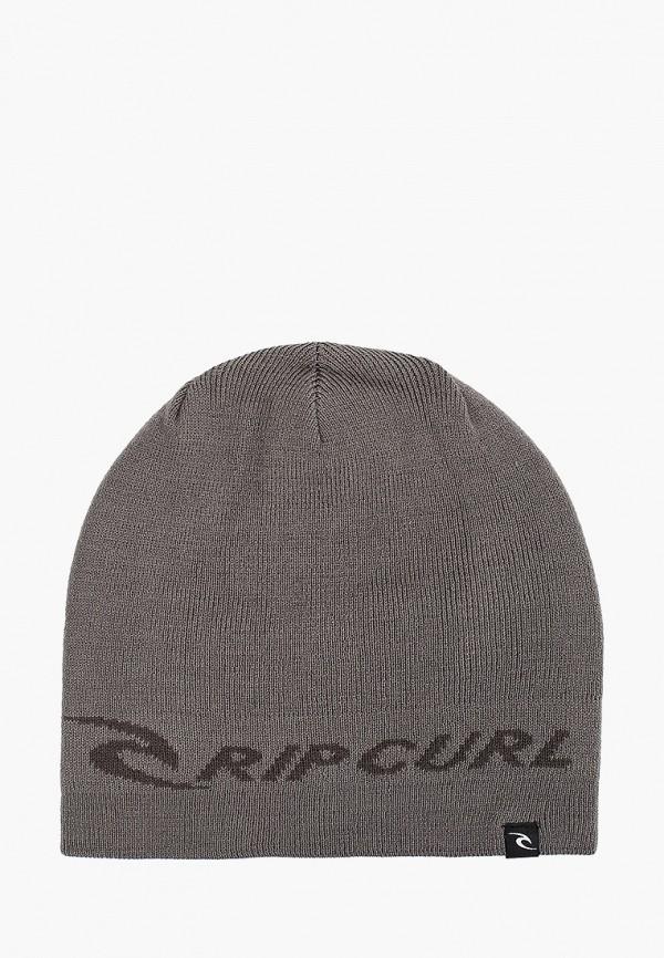 Шапка Rip Curl Rip Curl MP002XM1ZC6X недорго, оригинальная цена
