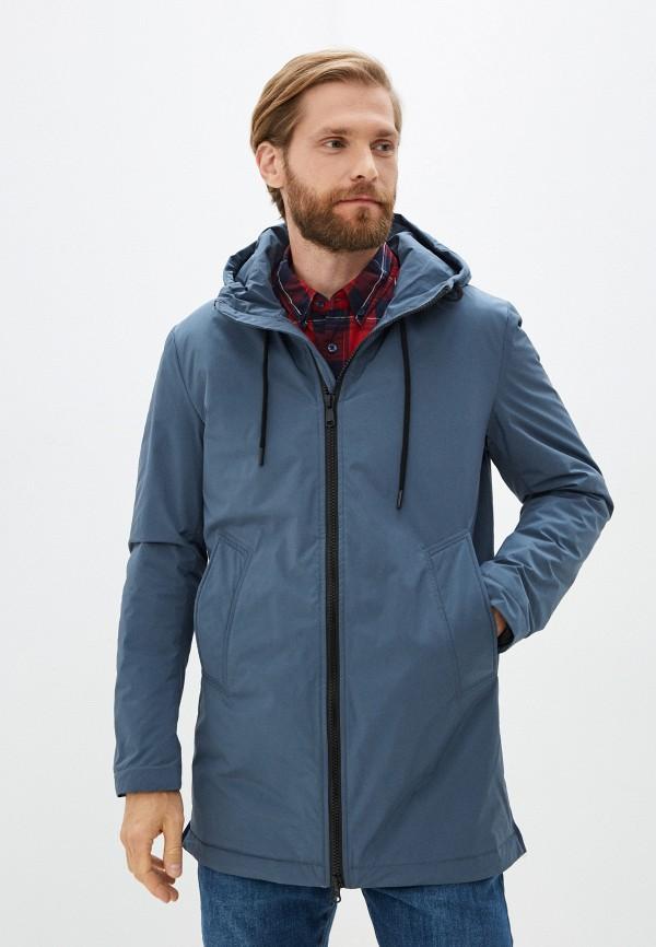 Куртка утепленная La Biali MP002XM1ZCLQR540