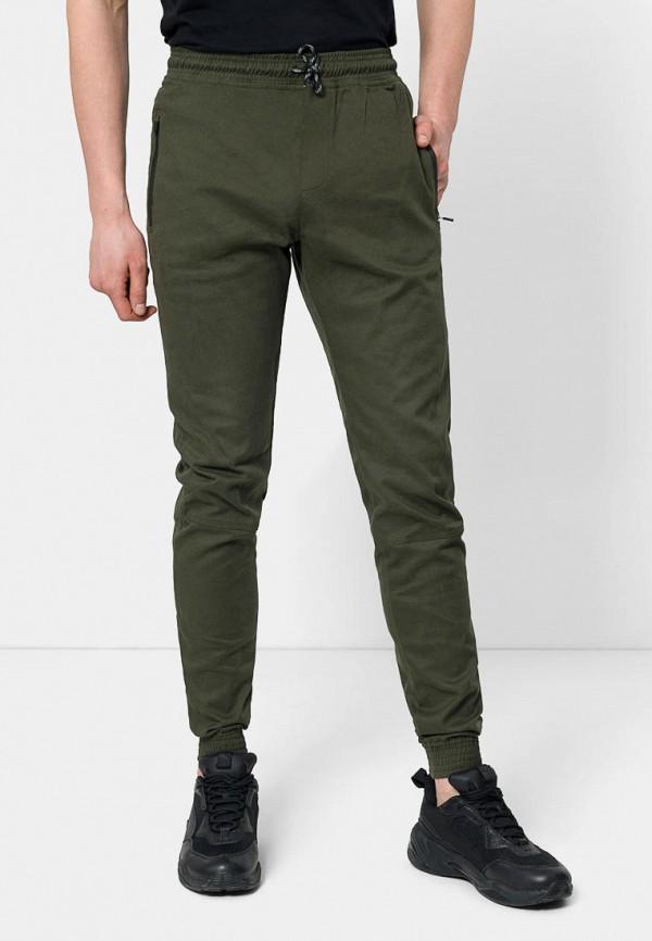 мужские брюки bezet, хаки
